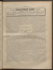 Pravda 19110520 Seite: 5