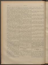 Pravda 19110520 Seite: 6