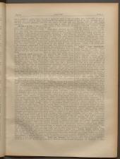 Pravda 19110520 Seite: 7