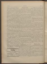 Pravda 19110520 Seite: 8