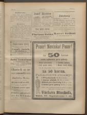 Pravda 19110520 Seite: 9