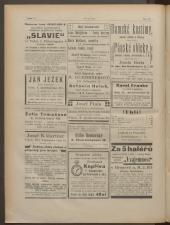 Pravda 19110624 Seite: 10