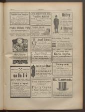 Pravda 19110624 Seite: 11