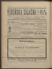 Pravda 19110624 Seite: 12