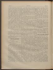Pravda 19110624 Seite: 2