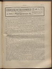 Pravda 19110624 Seite: 3