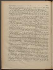Pravda 19110624 Seite: 4