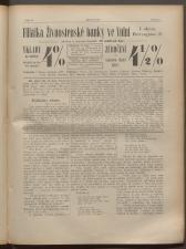 Pravda 19110624 Seite: 5