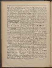 Pravda 19110624 Seite: 6