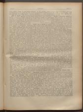 Pravda 19110624 Seite: 7