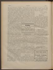 Pravda 19110624 Seite: 8