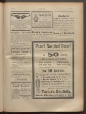 Pravda 19110624 Seite: 9