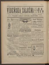 Pravda 19110722 Seite: 10