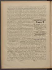 Pravda 19110722 Seite: 2