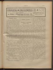 Pravda 19110722 Seite: 3