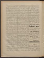Pravda 19110722 Seite: 4