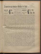 Pravda 19110722 Seite: 5