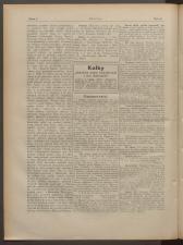 Pravda 19110722 Seite: 6