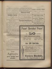 Pravda 19110722 Seite: 7