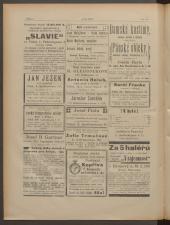 Pravda 19110722 Seite: 8