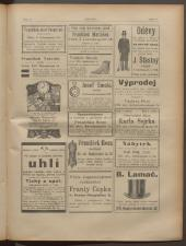 Pravda 19110722 Seite: 9