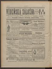Pravda 19110826 Seite: 10