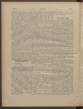Pravda 19110826 Seite: 2
