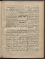 Pravda 19110826 Seite: 3
