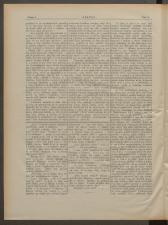 Pravda 19110826 Seite: 4