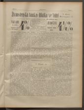 Pravda 19110826 Seite: 5