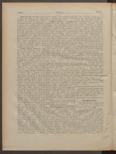 Pravda 19110826 Seite: 6