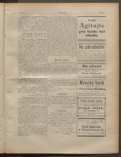 Pravda 19110826 Seite: 7