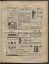 Pravda 19110826 Seite: 9