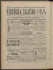 Pravda 19110909 Seite: 10