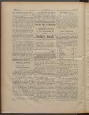 Pravda 19110909 Seite: 2