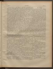 Pravda 19110909 Seite: 3