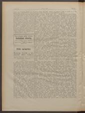 Pravda 19110909 Seite: 4
