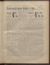 Pravda 19110909 Seite: 5