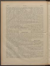 Pravda 19110909 Seite: 6