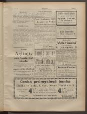 Pravda 19110909 Seite: 7