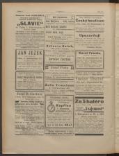 Pravda 19110909 Seite: 8