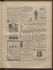 Pravda 19110909 Seite: 9