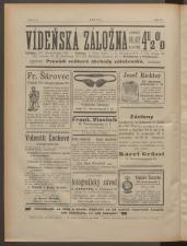 Pravda 19110923 Seite: 10