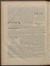 Pravda 19110923 Seite: 2