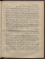 Pravda 19110923 Seite: 3