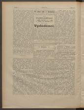 Pravda 19110923 Seite: 4