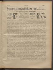 Pravda 19110923 Seite: 5