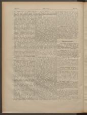 Pravda 19110923 Seite: 6