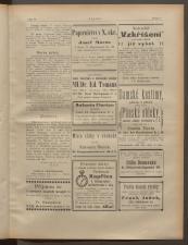 Pravda 19110923 Seite: 7