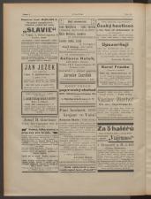 Pravda 19110923 Seite: 8